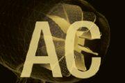 Τεχνολογία AC